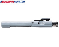 LMT-Lewis Machine & Tool 7.62mm Semi-Auto Bolt Carrier Group Assembly