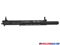 "KAC-Knight's Armament  SR-30 DSR Mod 2 Upper Receiver, 9.5"" Barrel M-LOK"