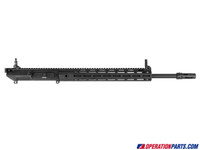 "KAC-Knight's Armament SR-25 PR Mod 2 M-Lok Upper Receiver Kit, 20"" Barrel"