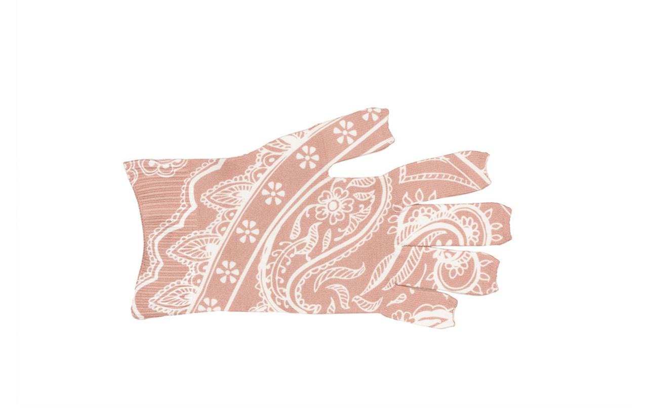 Daisy Tan Glove