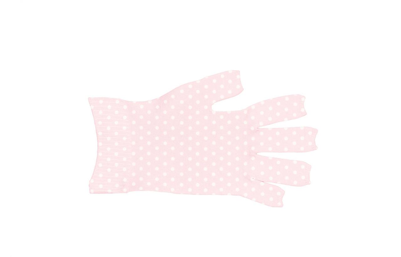 Diva Dots Glove