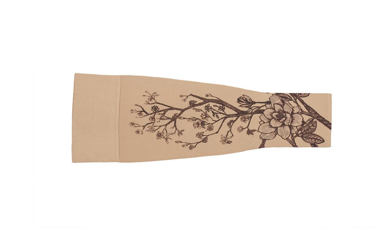 Magnolia Arm Sleeve