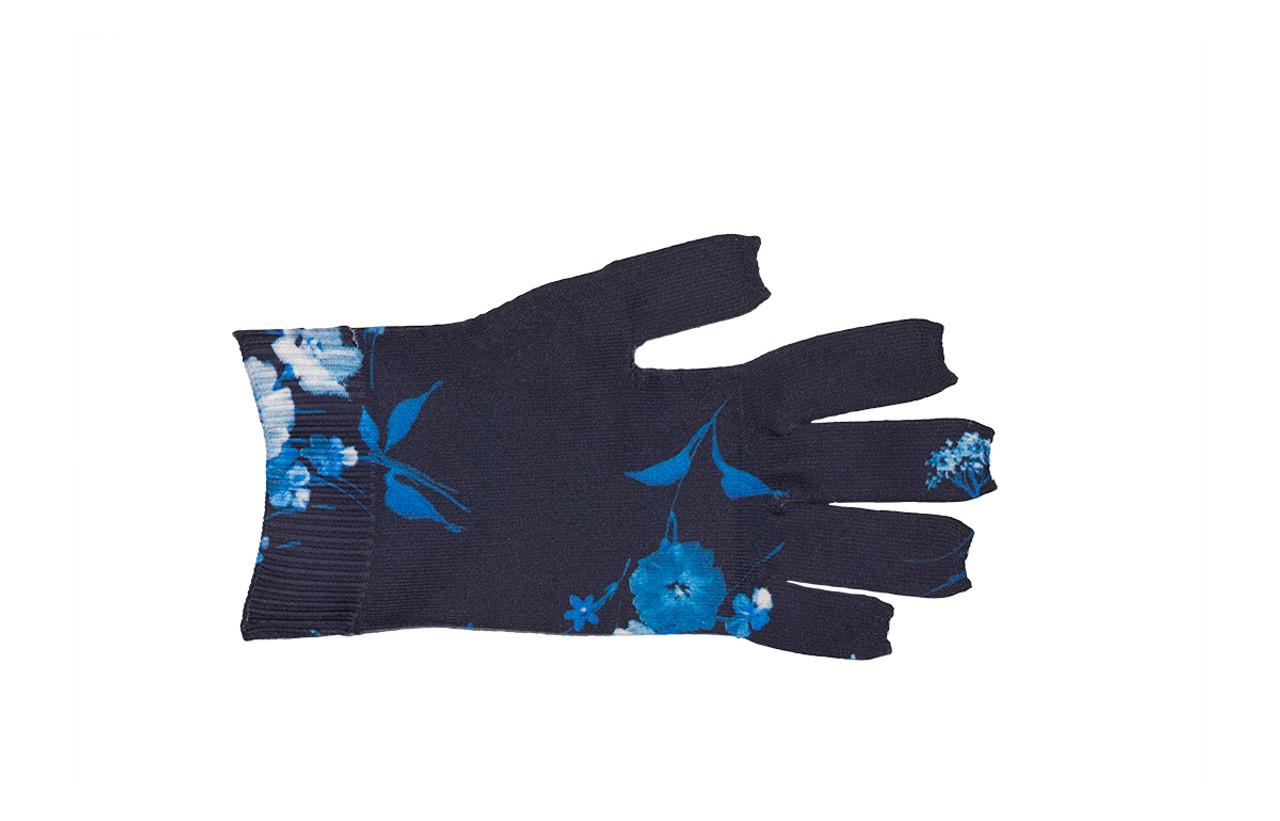 Moonlight Glove