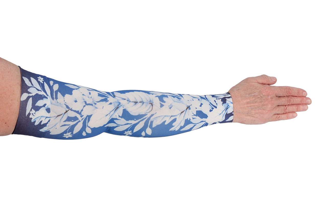 Anastasia Arm Sleeve