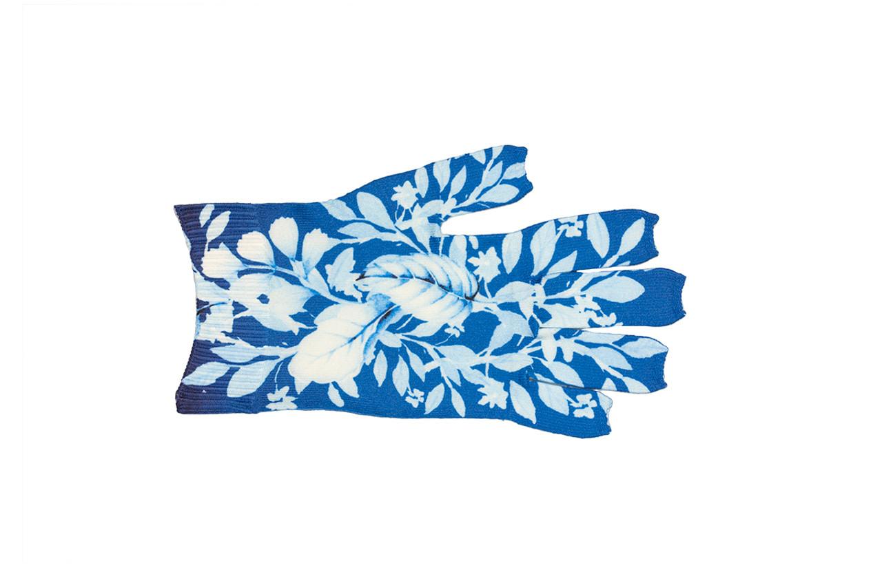 Anastasia Glove