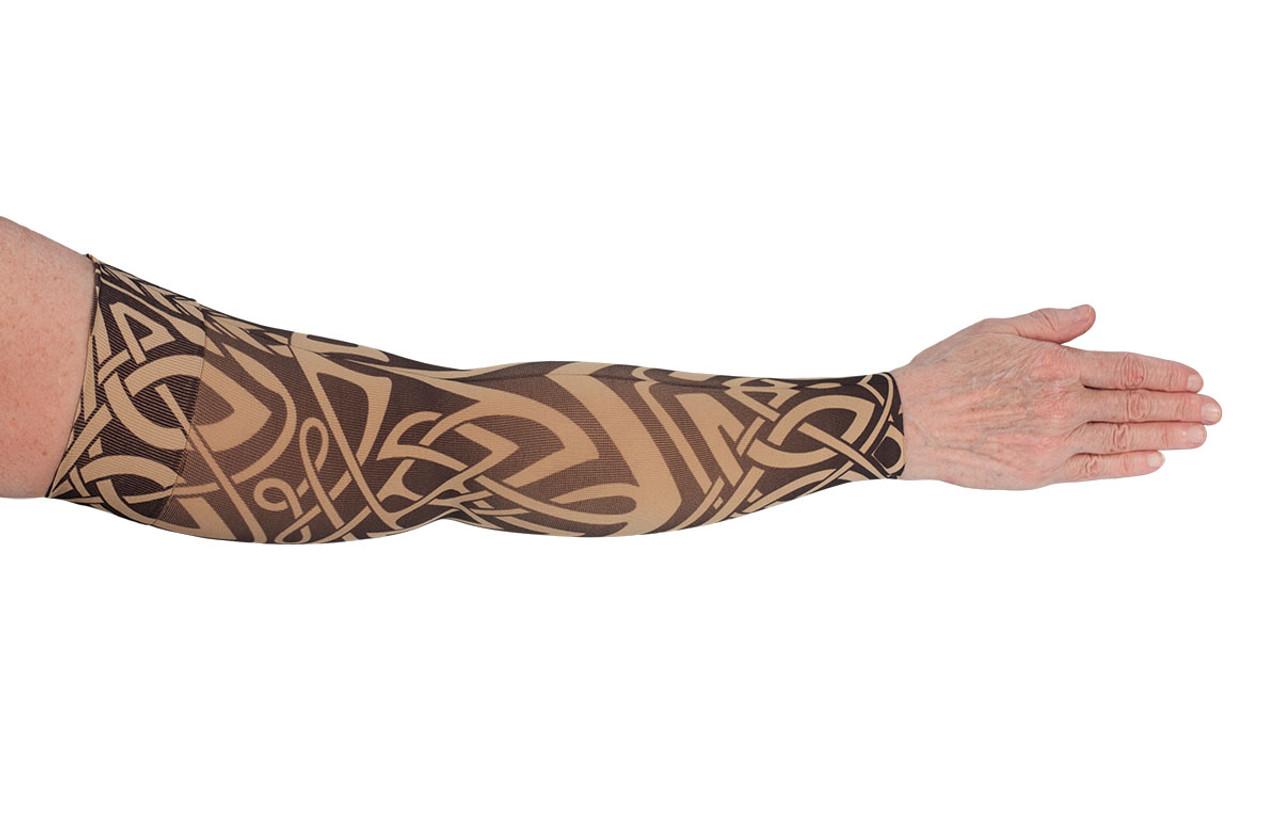 Celtic Arm Sleeve