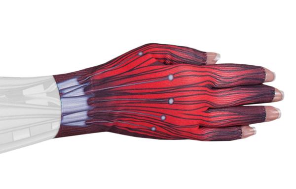 Cyborg Glove