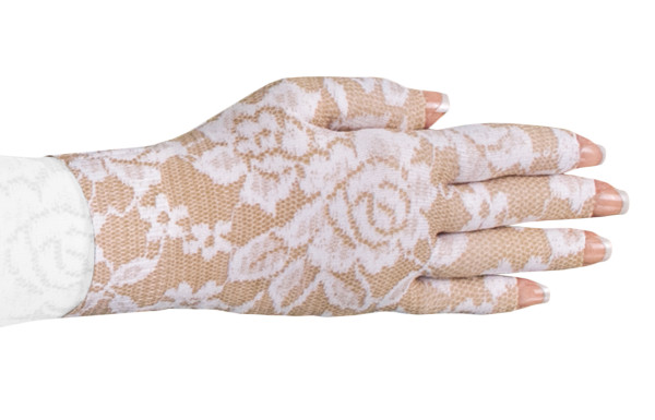 Darling Tan Glove