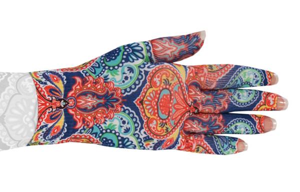 Festival Glove
