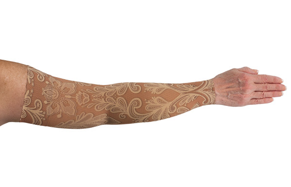 Grace Arm Sleeve