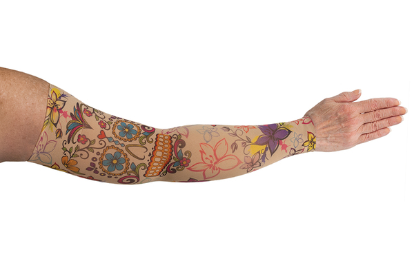 Viva Vida Arm Sleeve