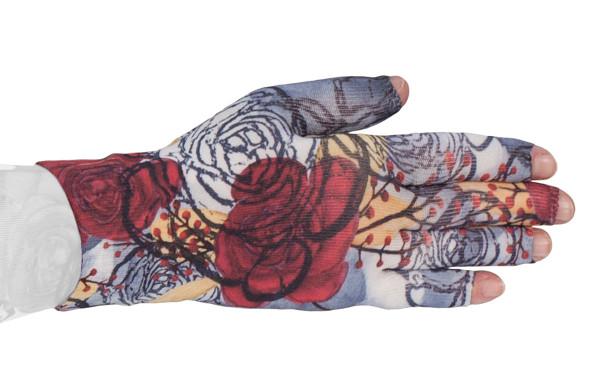 Secret Garden Glove