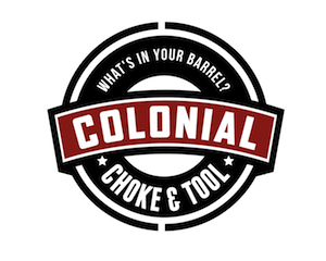 Colonial Choke and Tool, LLC