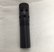 Colonial Beretta™/Benelli™ Elite Series Ported Turkey Choke Tubes
