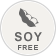 soy-free.png