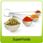 superfoods-small.jpg