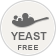 yeast-free.png
