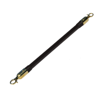 Medium Spreader Bar