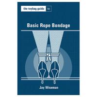 Basic Rope Bondage