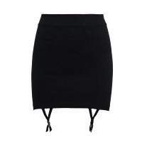 Waspie Skirt