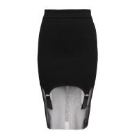 Profane Skirt
