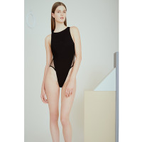 Jennifer Bodysuit