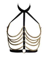 Chain Harness