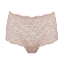 Limbo High Waist Corset Knicker
