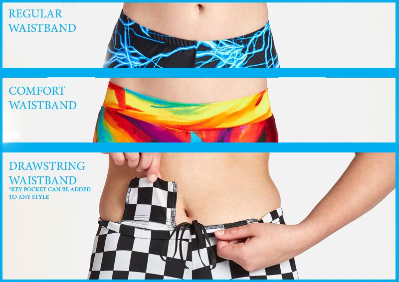 waistbands.jpg