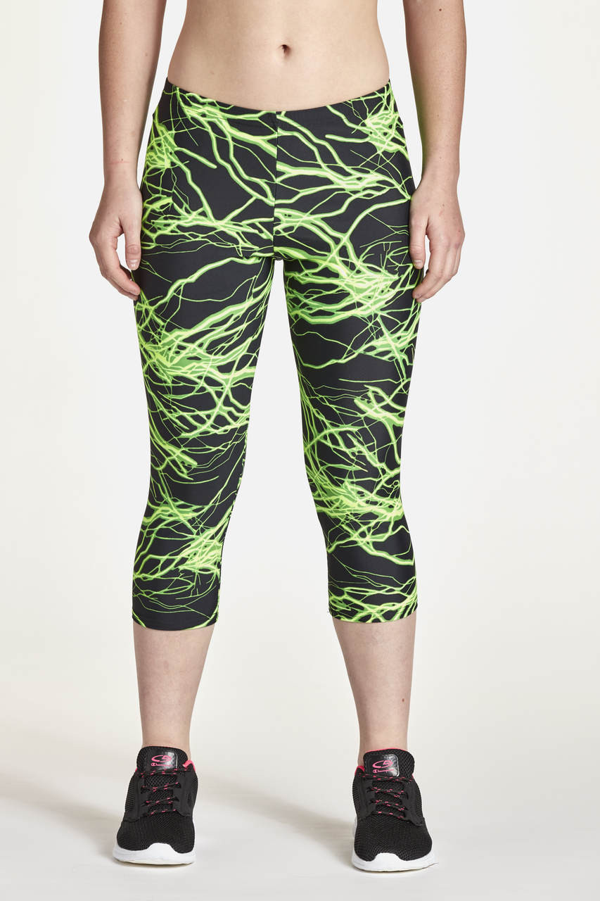 Shop for Women's Running Pants and Tights at REI - FREE SHIPPING With $50 minimum purchase. Top quality, great selection and expert advice you can trust. % Satisfaction Guarantee.