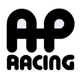 ap-racing.jpg