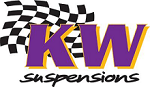 kw-suspensions.png