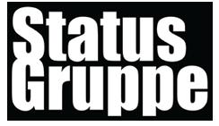 status-g-logo.png