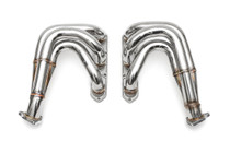 Porsche 987 Boxster / Cayman Long Tube Race Headers