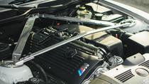 TTFS BMW Z4 M Custom Naturally Aspirated Remote Tune