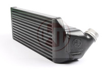 Wagner EVO 2 Performance Intercooler Kit BMW