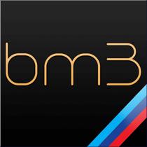 BMW BOOTMOD3  S63TU N63TU