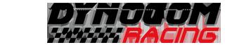 Dynocom AWD Link Dyno