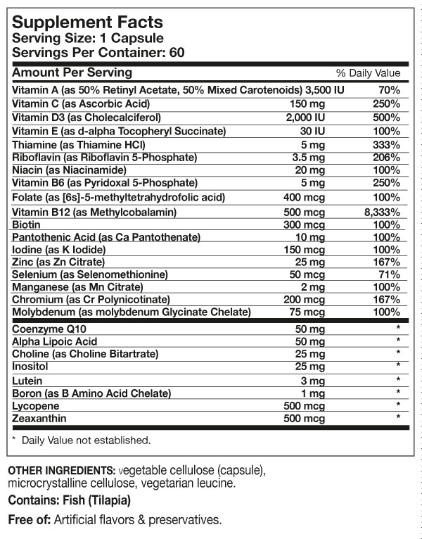 researched-nutritionals-physician-s-daily-multivitamin-plus-d3-60-capsules.jpg