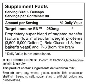 researched-nutritionals-transfer-factpr-enviro-60-gelcaps.jpg