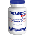 Theramedix BioSet Immune Plus 120 caps