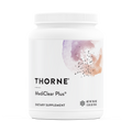 Thorne Research Mediclear Plus 26.8 oz
