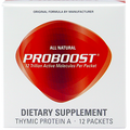 Longevity Science Proboost Thymic Protein A