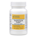 Researched Nutritionals Transfer Factor PlasMyc 60 gelcaps