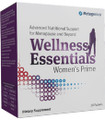 Metagenics Wellness Essentials Women's Prime 30 pkts