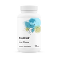 Thorne Research Liver Cleanse 60 vegcaps