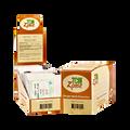 TCMzone Yu Xing Cao (Houttuynia) 40 Packets