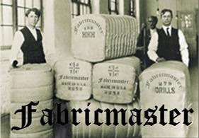 Fabricmaster