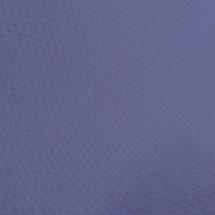 Canvas Denim Blue 9 oz 100% Cotton