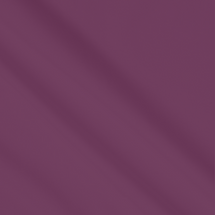Suede Burgundy Purple